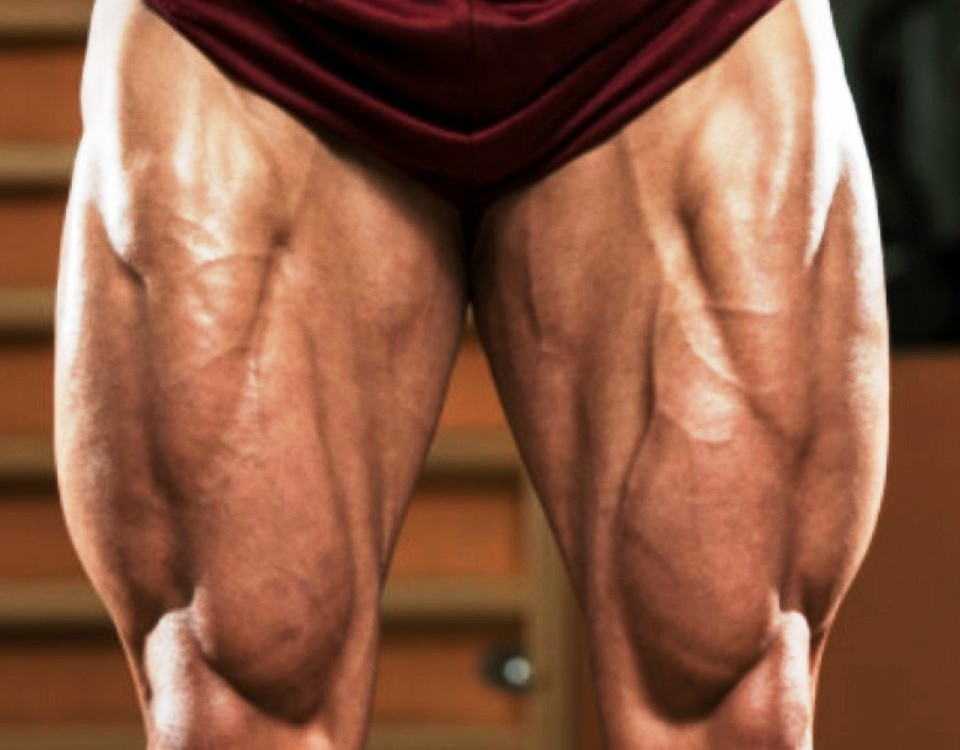 Build a Bigger Stronger Chest in 4 Weeks   TheRippedAthlete com